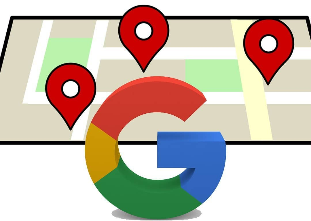Google Gives Local Business A CRO Advantage